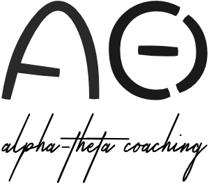 Alpha Theta Coaching